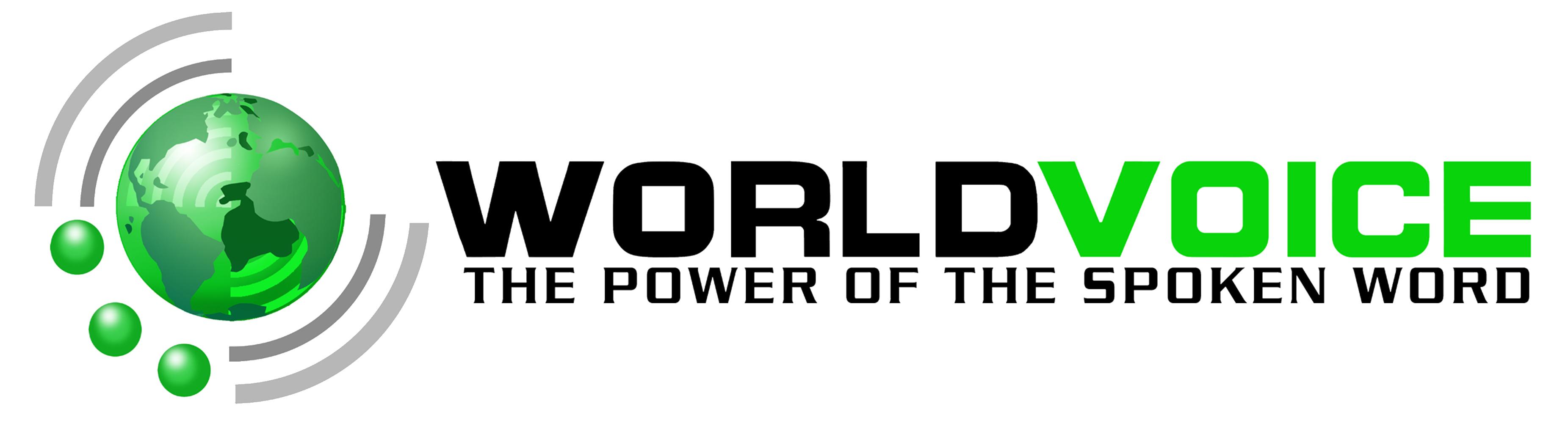 Logo WVG